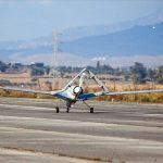 Gecitkale Airport Drones