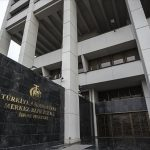 Turkish Central Bank