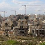 Israel advances 22K settler homes