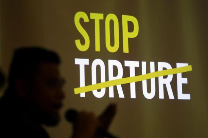 Positive comments but also concerns about Cyprus in UN Committee Against Torture report 13