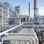TurkStream gas