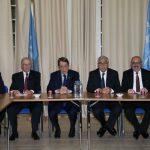 anastasiades akinci health committee