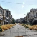 Turkey, Turkish Cypriots reject deadlock on Cyprus 21