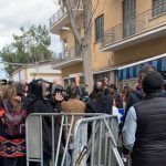 Cyprus to help guard Greek border amid migrant crisis 21