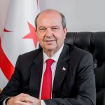 TRNC Council of Ministers decisions 29th March 2020 21