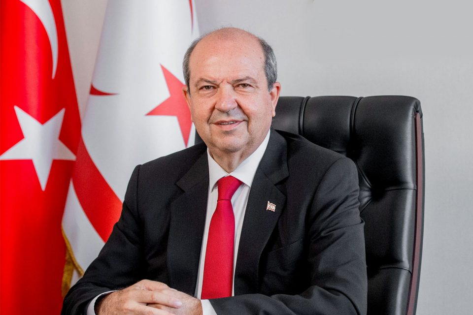TRNC PM Tatar defends government's measures 15