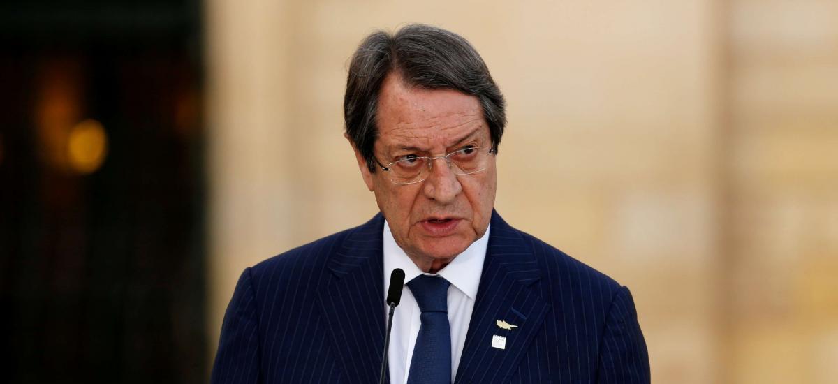 Cyprus to help guard Greek border amid migrant crisis 6