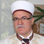Cyprus Mufti