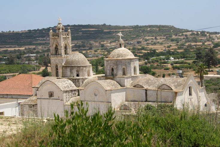 enclaved-church