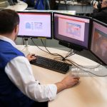 The EU Emergency Response Coordination Centre