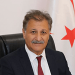 Ali Pilli