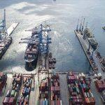 Turkey Ship Wast