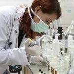 Turkish Scientists