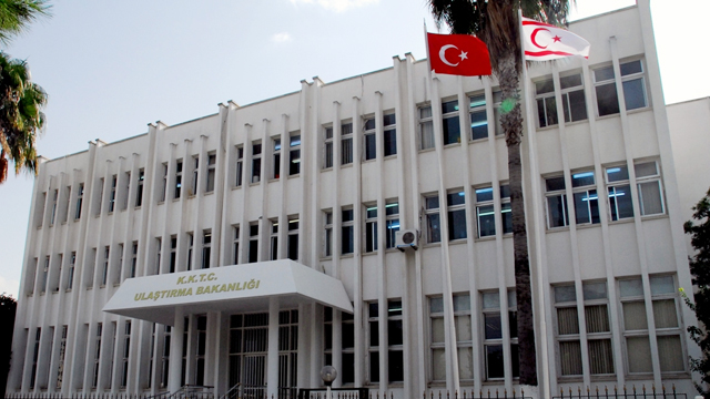 TRNC: Third-country national workers gifted 2GB of data 12