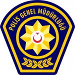 KKTC Polis Genel Müdürlüğü