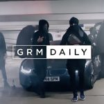 AM2PM-All-Black-Music-Video-GRM-Daily