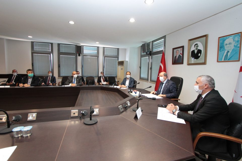 Covid19-Salgin-Toplantı
