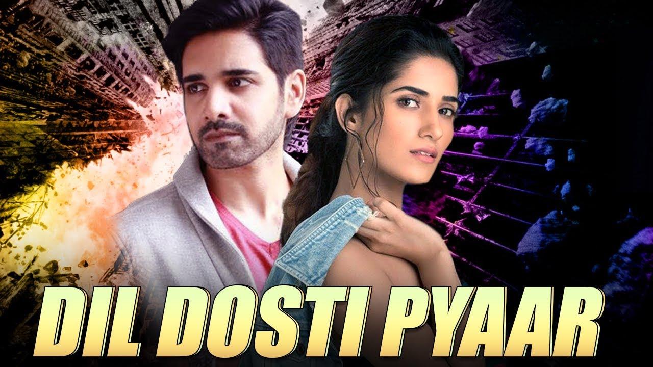 Dil-Dosti-Pyaar-2019-NEW-RELEASED-Full-Hindi-Movie-Sushanth-Ruhani-Sharma