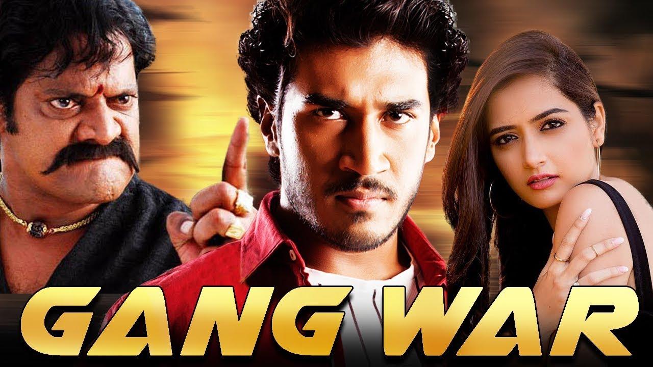 Gang-War-2019-NEW-RELEASED-Full-Hindi-Dubbed-Movie-Kannada-Movies-2019-Full-Movie-New