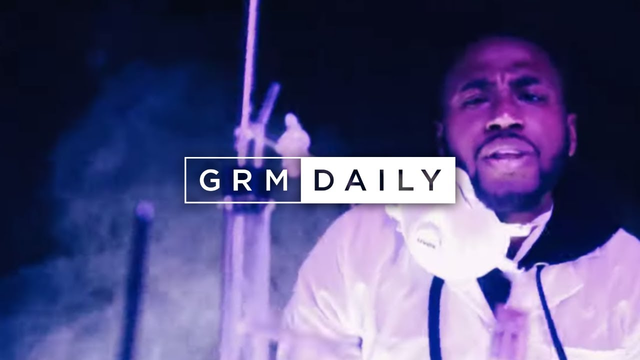 Jay-Unknwn-Chemistry-Music-Video-GRM-Daily