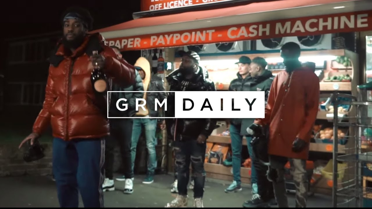 Quincy-QM-New-Clip-Music-Video-GRM-Daily