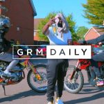 Skully-Red-Tape-Music-Video-GRM-Daily
