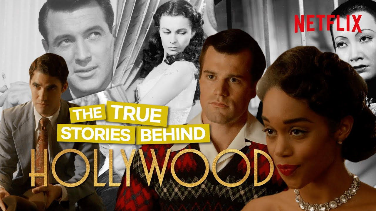 The-True-Stories-Behind-The-Characters-In-Hollywood-Netflix