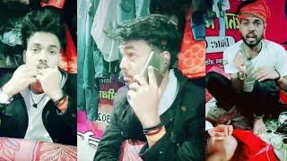 Tik_tok-ki-famous-comedytik_tok_comedyRaja_Sir