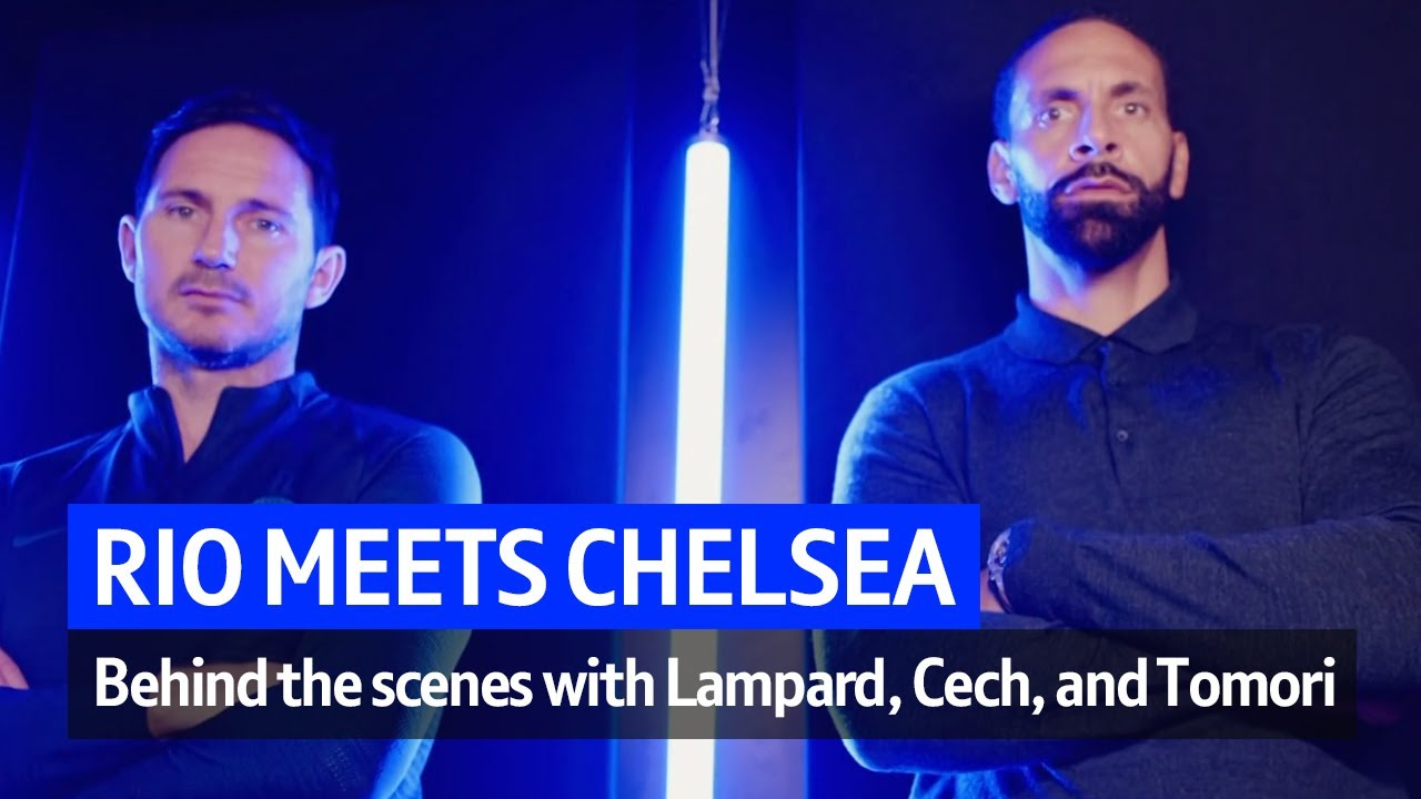 When-Rio-Ferdinand-Met-Chelsea-Behind-the-scenes-at-Frank-Lampard39s-Chelsea-revolution