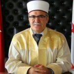 Dr. Talip Atalay