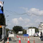 TRNC: They couldn't even obey the 00.00 Curfew! 7