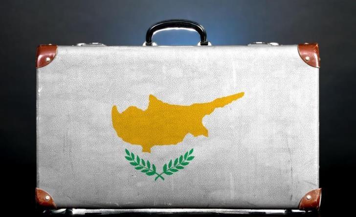 cyprus-travel