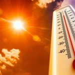 hot-weather