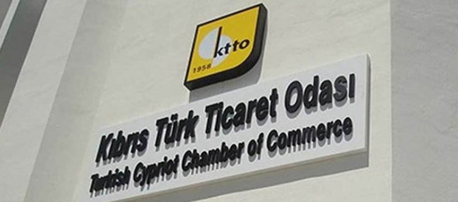 TRNC chamber of commerce