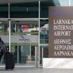 Pakistan International Airlines passenger plane crashes in Karachi 9