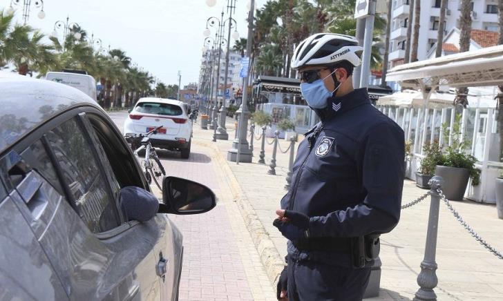limassol-police