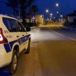South Cyprus to deport 17 migrants suspected of terror links 7