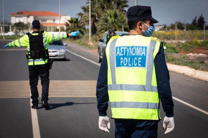 police-check