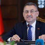 Turkey's SunExpress to resume domestic flights starting June 4 15