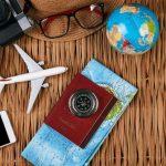 travel-tourism