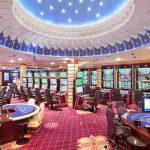 TRNC Casino