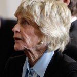 Dame Vera Lynn: Forces' Sweetheart dies aged 103 2