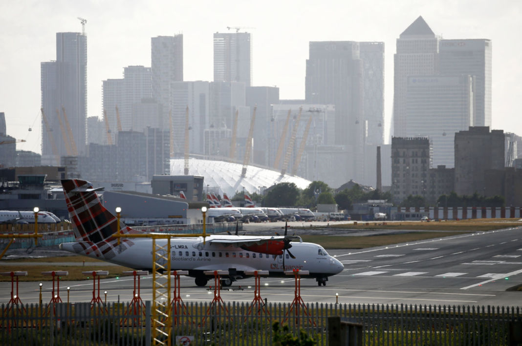 UK ditches quarantine for arrivals from low COVID-19 risk countries 5