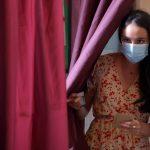 TRNC: 246 tests performed, no positive cases 14