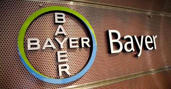 Bayer to pay $ 10.9 billion to plaintiffs for glyphosate pesticides 2
