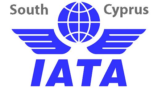 IATAT Cyprus