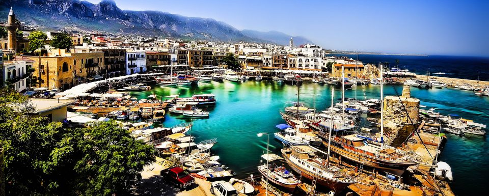 Foreigners have started buying houses again in the TRNC 1