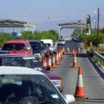 ayios-dhometios-checkpoint