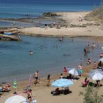 cyprus-beach-tourism