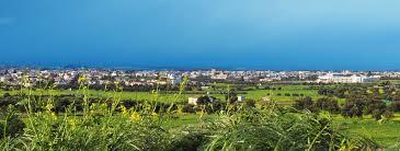 South Cyprus: Two bodies found in Lakatamia apartment 1